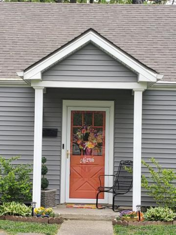 2706 Alanmede Rd, Louisville, KY 40205 (#1529763) :: At Home In Louisville Real Estate Group