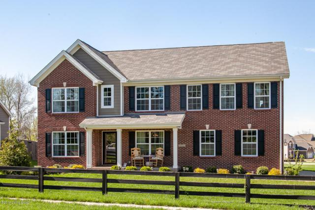 6225 Potts Ln, Crestwood, KY 40014 (#1529778) :: Keller Williams Louisville East