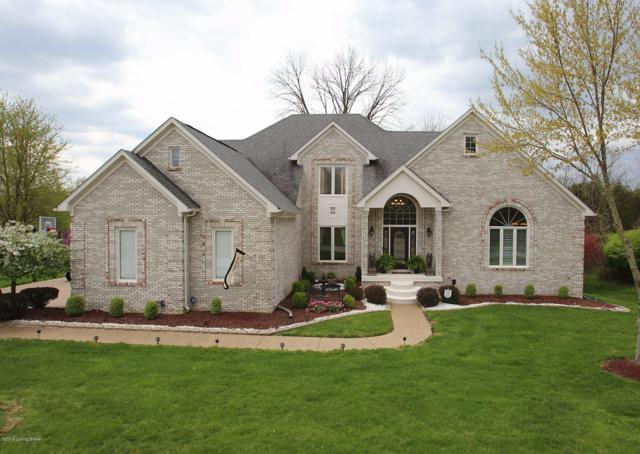 207 Sycamore Hills Ct, Louisville, KY 40245 (#1529808) :: Team Panella