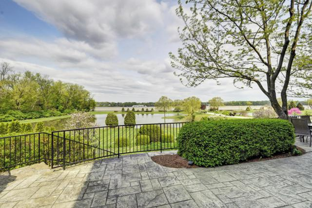 2816 Rivers Edge Rd, Louisville, KY 40222 (#1529810) :: At Home In Louisville Real Estate Group