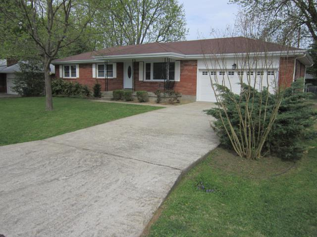 4121 Wenwood Dr, Louisville, KY 40218 (#1529811) :: At Home In Louisville Real Estate Group