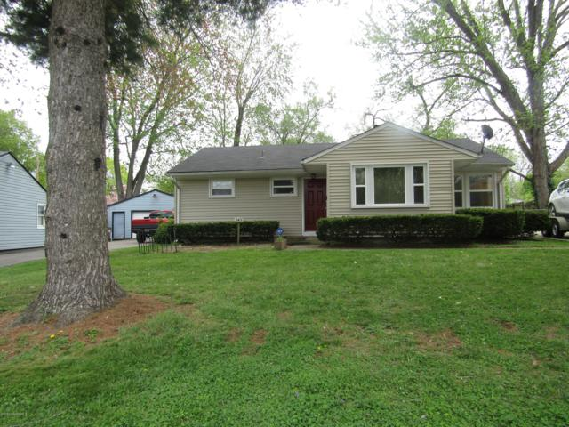 243 Derby Ave, Louisville, KY 40218 (#1529817) :: At Home In Louisville Real Estate Group