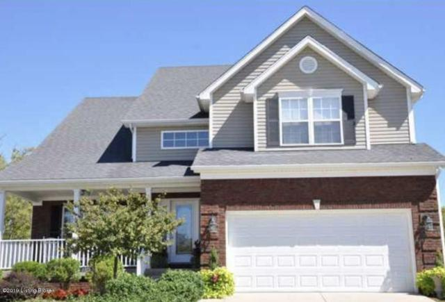 6125 Sweetbay Dr, Crestwood, KY 40014 (#1529822) :: At Home In Louisville Real Estate Group