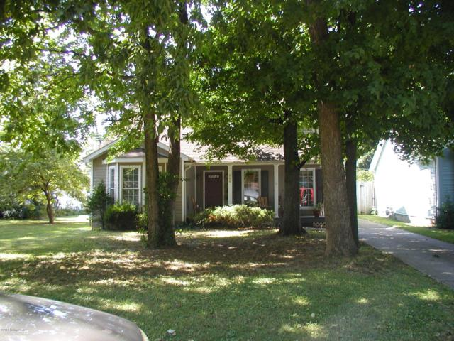 904 Fountain Ave, Louisville, KY 40222 (#1529842) :: At Home In Louisville Real Estate Group