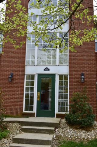 8001 Magnolia Ridge Ct #103, Louisville, KY 40291 (#1529856) :: At Home In Louisville Real Estate Group