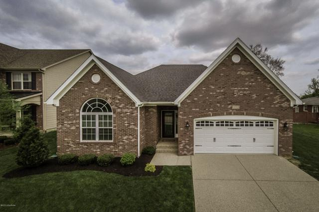 11713 English Meadow Dr, Louisville, KY 40229 (#1529857) :: At Home In Louisville Real Estate Group