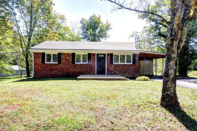 5408 Old Floydsburg Rd, Crestwood, KY 40014 (#1529863) :: At Home In Louisville Real Estate Group