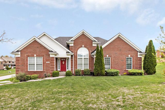 2601 E Sunningdale Pl, La Grange, KY 40031 (#1529865) :: At Home In Louisville Real Estate Group