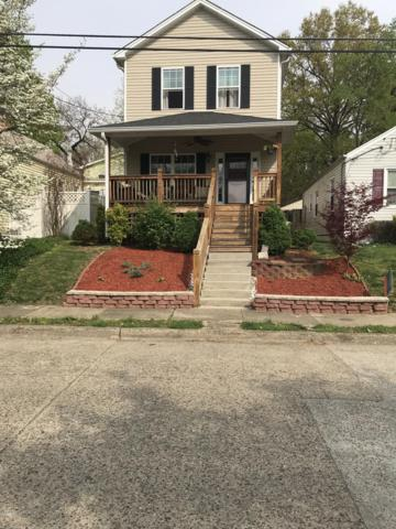1039 Dixon Ave, Louisville, KY 40217 (#1529869) :: Team Panella