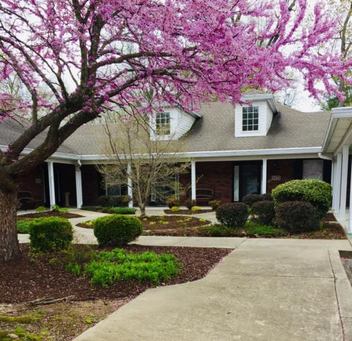 6428 Renate Rd, Louisville, KY 40291 (#1529892) :: At Home In Louisville Real Estate Group