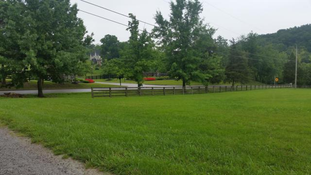 15050 Portico Estate Dr, Louisville, KY 40245 (#1529909) :: The Sokoler-Medley Team