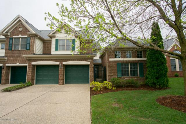 14909 Tradition Dr, Louisville, KY 40245 (#1529912) :: Keller Williams Louisville East