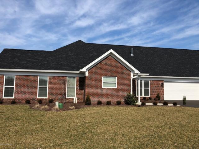 515 Eagle Pointe Dr, Louisville, KY 40214 (#1529969) :: Team Panella