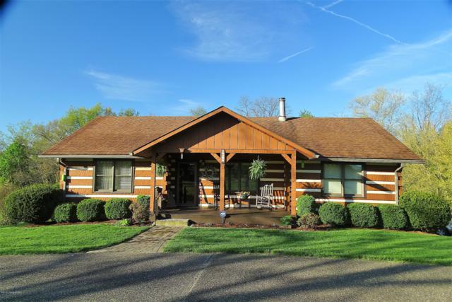 6422 Fible Ln, Crestwood, KY 40014 (#1529983) :: Keller Williams Louisville East