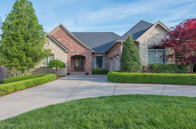 4123 Sanctuary Bluff Ln, Louisville, KY 40241 (#1530082) :: The Price Group
