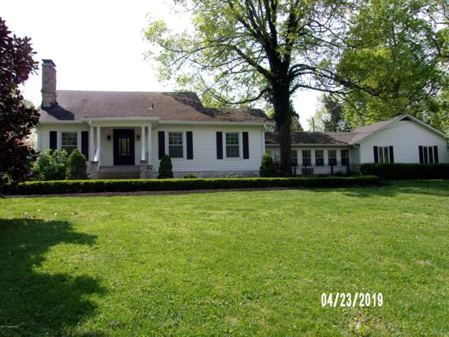 12900 Urton Ln, Louisville, KY 40243 (#1530105) :: At Home In Louisville Real Estate Group