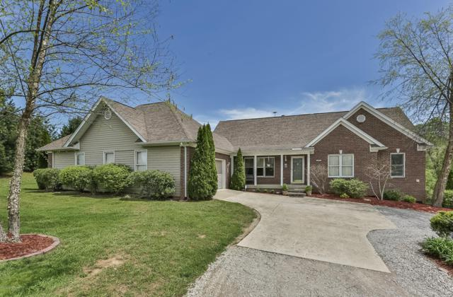 654 Waddy Rd, Waddy, KY 40076 (#1530122) :: At Home In Louisville Real Estate Group