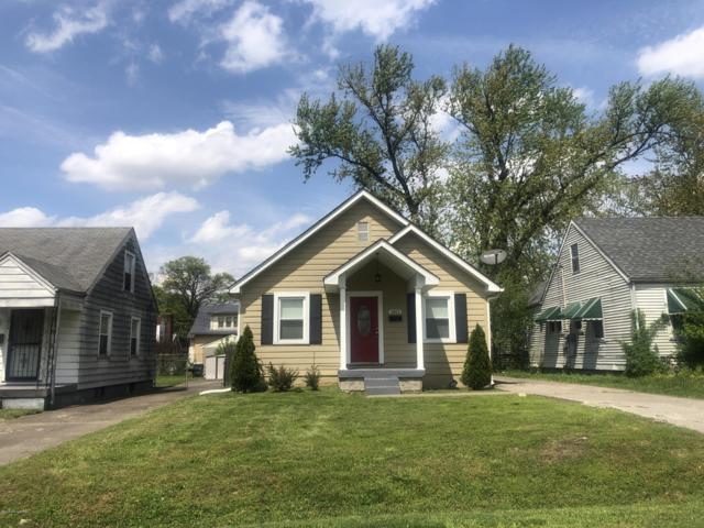 1811 Ratcliffe Ave, Louisville, KY 40210 (#1530125) :: At Home In Louisville Real Estate Group