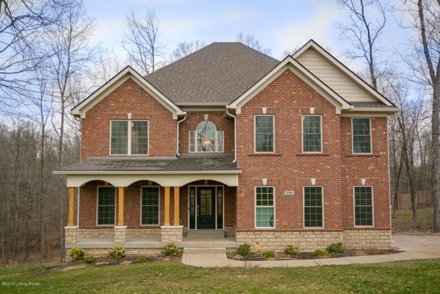 2005 Wooded Oak Ln, Crestwood, KY 40014 (#1530152) :: Keller Williams Louisville East