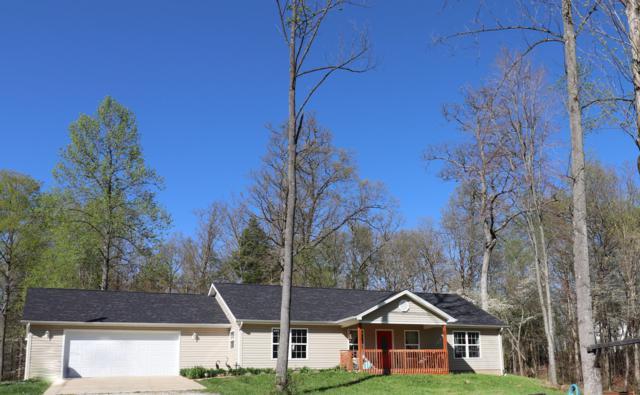 609 Seminole Trail, Brandenburg, KY 40108 (#1530188) :: The Sokoler-Medley Team