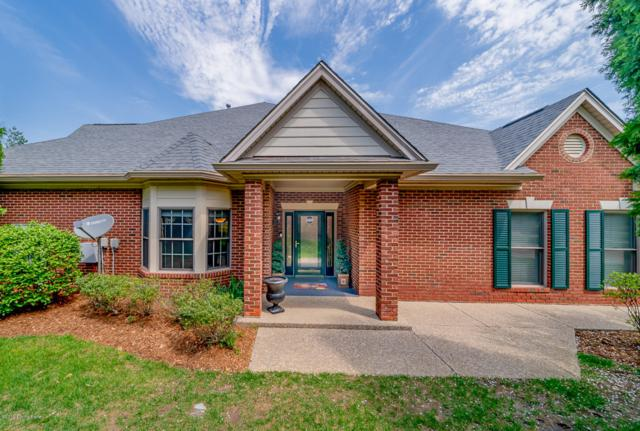 2418 Tradition Cir, Louisville, KY 40245 (#1530207) :: The Stiller Group
