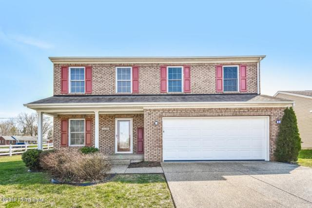 5230 River Trail Pl, Louisville, KY 40229 (#1530252) :: Segrest Group