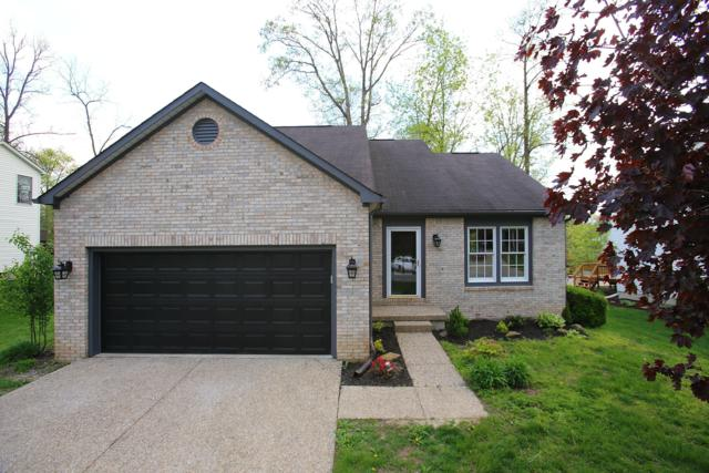 12404 Dominion Way, Louisville, KY 40299 (#1530254) :: Segrest Group