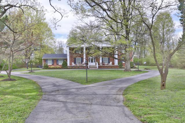 11505 Valley View Rd, Anchorage, KY 40223 (#1530265) :: Team Panella
