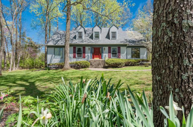 7301 Shadowood Ln, Crestwood, KY 40014 (#1530273) :: The Sokoler-Medley Team