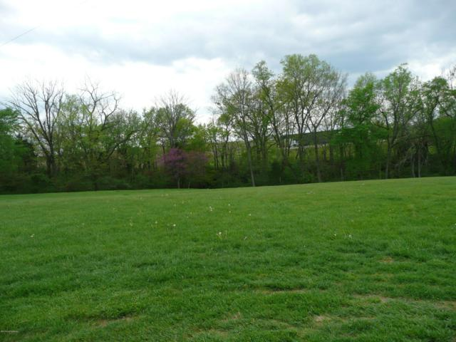 9 Carrithers Ln, Taylorsville, KY 40071 (#1530362) :: The Stiller Group