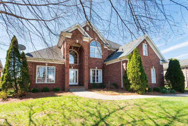 13423 Shady Creek Cir, Louisville, KY 40299 (#1530368) :: The Price Group