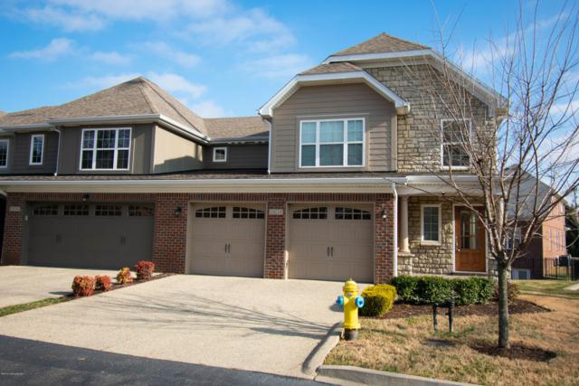 10214 Dorsey Pointe Cir #10214, Louisville, KY 40223 (#1530374) :: The Price Group