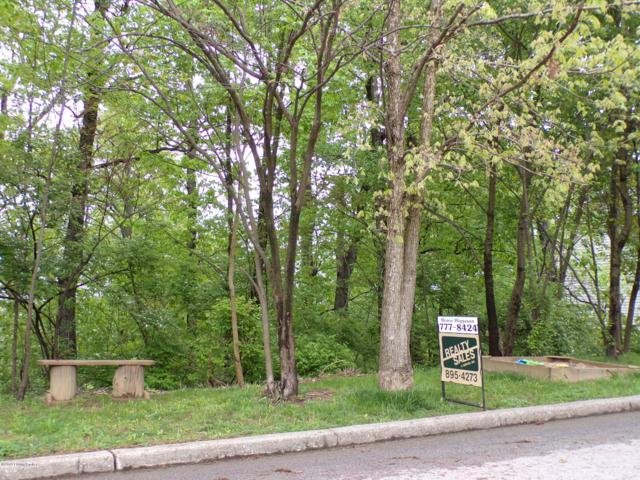 5205 1/2 Rollingwood Trail, Louisville, KY 40214 (#1530421) :: The Sokoler-Medley Team