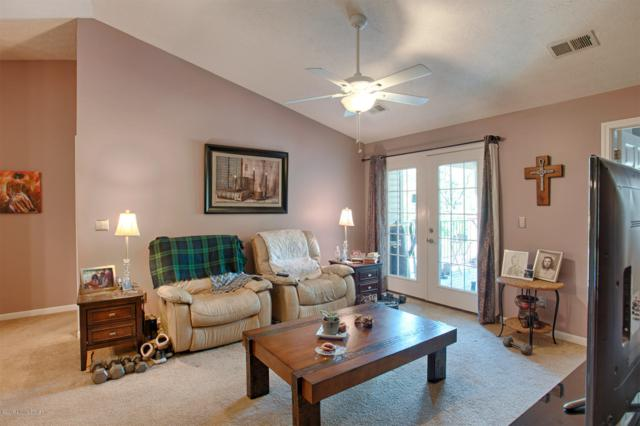 7311 Saint Andrews Woods Cir #206, Louisville, KY 40214 (#1530747) :: The Price Group