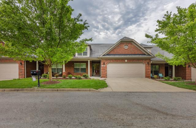 3215 Brittany Pointe Ln, Louisville, KY 40220 (#1530826) :: The Sokoler-Medley Team