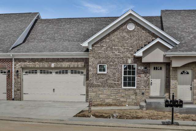 30 Pheasant Glen Dr, Shelbyville, KY 40065 (#1530904) :: The Price Group