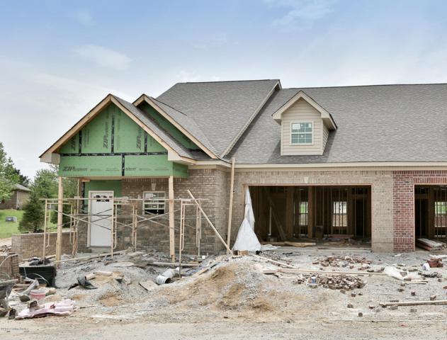 29 Pheasant Glen Dr, Shelbyville, KY 40065 (#1531018) :: Keller Williams Louisville East