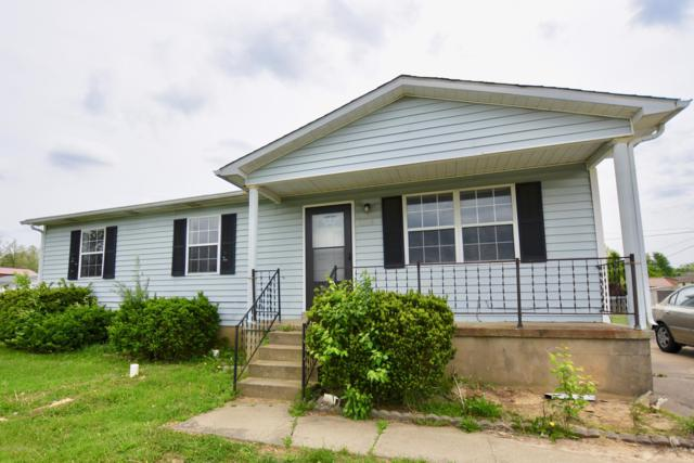 2908 Republic Ave, Radcliff, KY 40160 (#1531038) :: The Sokoler-Medley Team