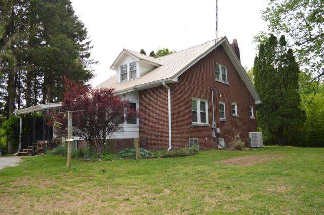 3150 Lincoln Farm Rd, Hodgenville, KY 42748 (#1531096) :: The Sokoler-Medley Team