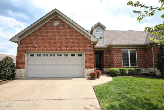 4622 Heritage Manor, Crestwood, KY 40014 (#1531107) :: Keller Williams Louisville East