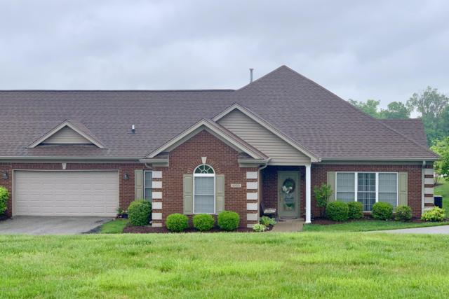 1033 Grazing Meadows Ln, Louisville, KY 40245 (#1531123) :: The Price Group