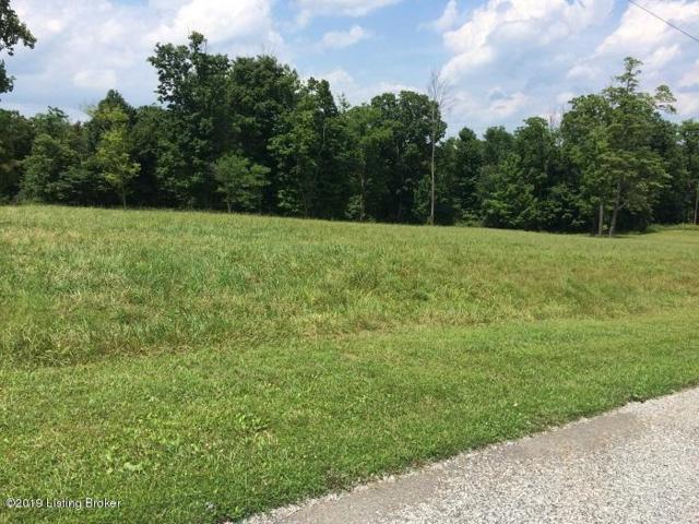 Lot #8 Us Highway 42 W, Bedford, KY 40006 (#1531300) :: The Sokoler-Medley Team