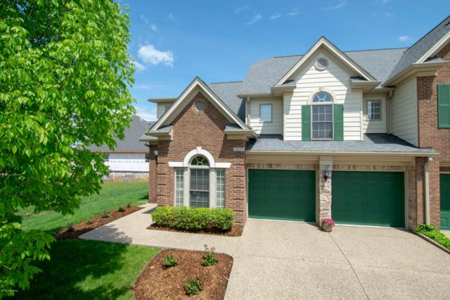 14935 Tradition Dr, Louisville, KY 40245 (#1531323) :: Team Panella