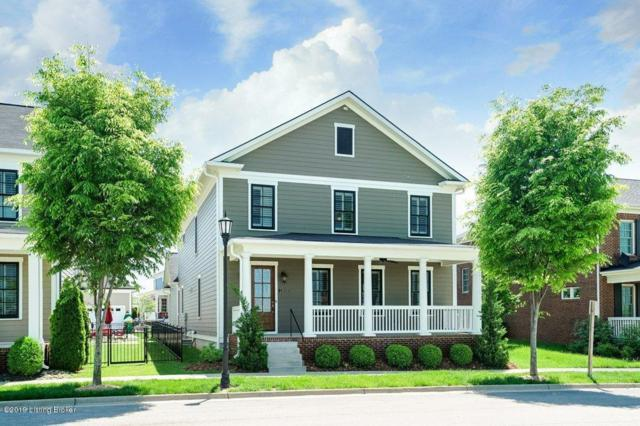 11010 Kings Crown Dr, Prospect, KY 40059 (#1531409) :: Team Panella