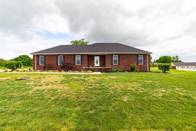 59 Colonial Dr, Columbia, KY 42728 (#1531447) :: Keller Williams Louisville East