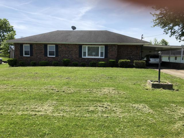 171 Cutshaw Ln, Bedford, KY 40006 (#1531466) :: The Sokoler-Medley Team