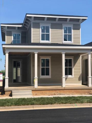 6420 Passionflower Dr, Prospect, KY 40059 (#1531558) :: Team Panella