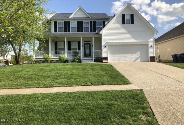 6136 Sweetbay Dr, Crestwood, KY 40014 (#1531717) :: Team Panella