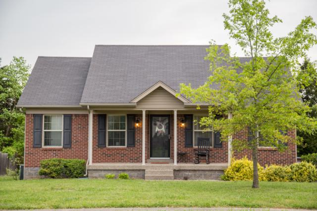 136 Crystal View Ct, Mt Washington, KY 40047 (#1531730) :: The Sokoler-Medley Team