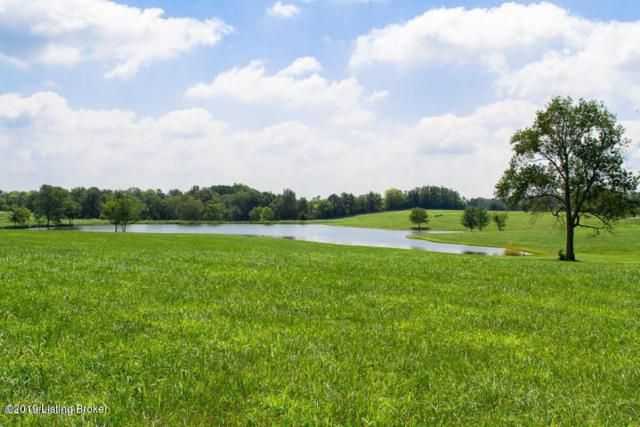 Lot 3 B Equestrian Lakes Ln, Finchville, KY 40022 (#1531739) :: Team Panella